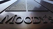 moodys-logo-reuters.png
