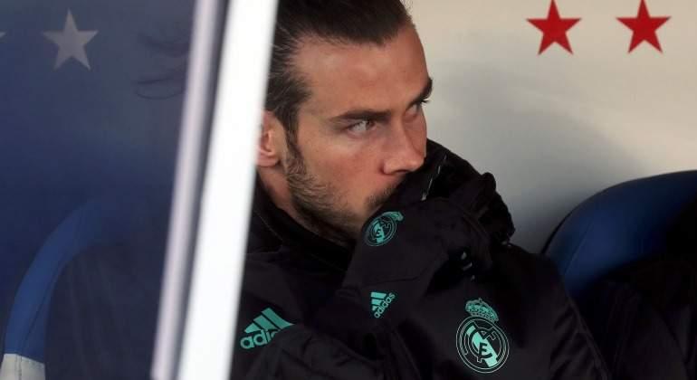 Bale-banquillo-Leganes-2018-EFE.jpg