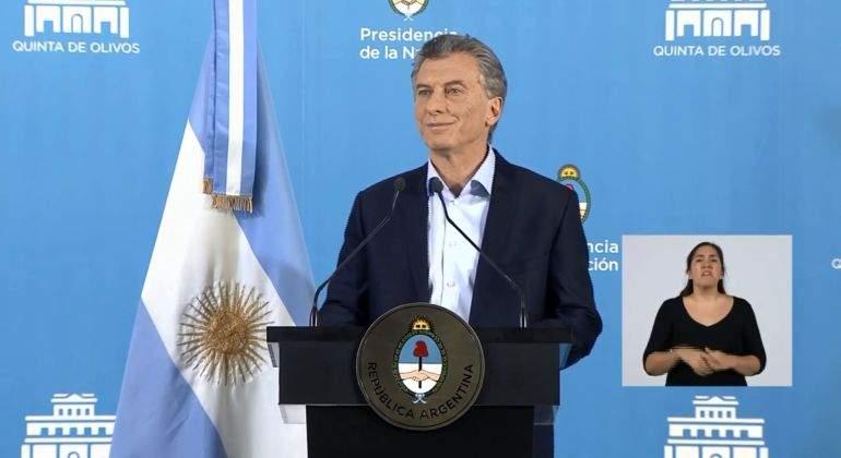 Mauricio-Macri-en-conferencia-de-prensa.jpg
