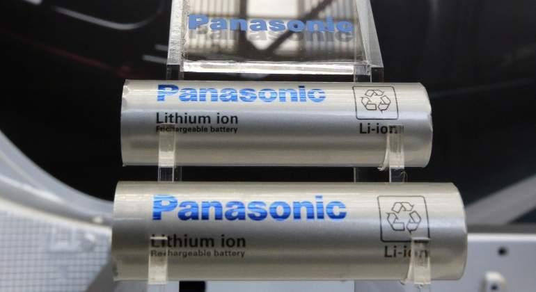 lithium-battery-panasonic.jpg