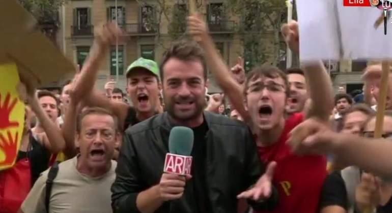 reportero-ar-cataluna.jpg