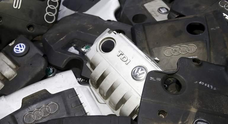 volkswagen-motores-reuters.jpg