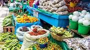 alimentos-en-mercado.jpg