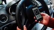 uber-fantasma-monterrey.jpg