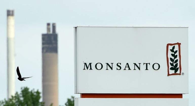 Monsanto-2.jpg