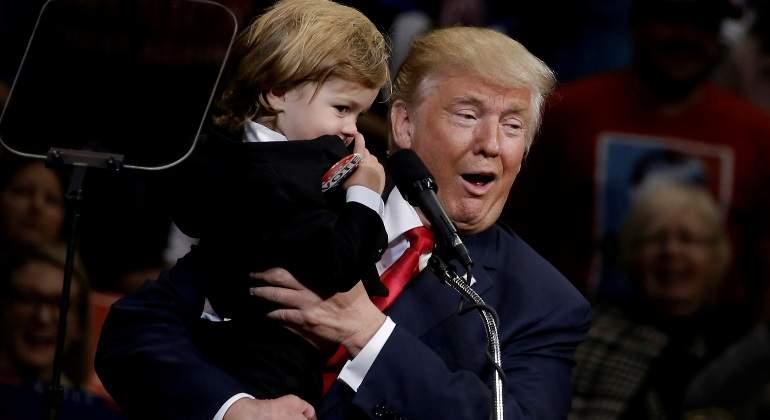Trump-nino-reuters.jpg