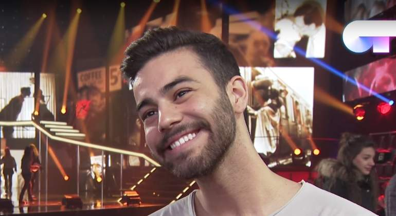 agoney-captura-ot.jpg