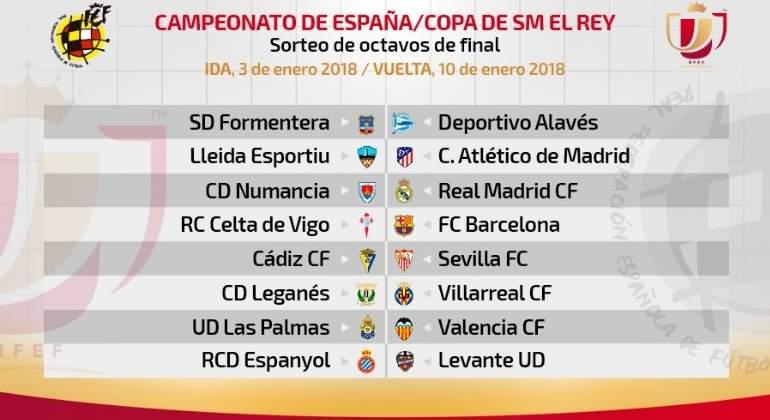 sorteo-octavos-copa-rey-2017-2018.jpg
