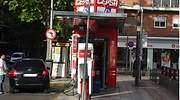gasolinera-cepsa-madrid-mia.jpg