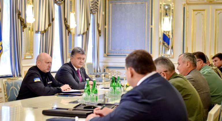 poroshenko-ucrania-reuters.jpg