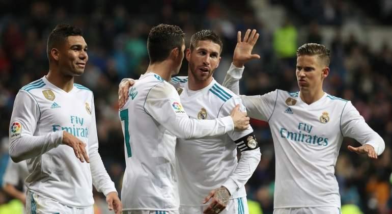 Madrid-doblete-reuters.jpg