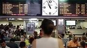 paneles-trenes-estacion-esperando-efe-770x420.jpg
