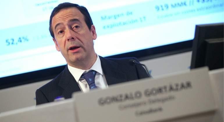 Gonzalo-Gortazar-caixabank.jpg