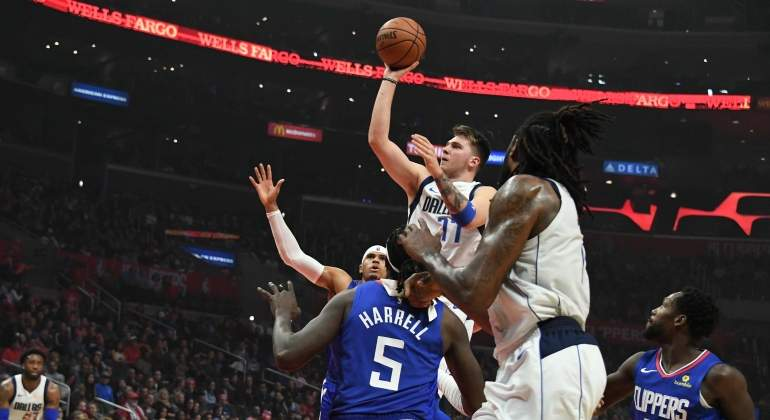 doncic-clippers-2018-reuters.jpg