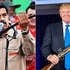 trump-maduro-rifle-espada-venezuela-eeuu-reuters-getty.png