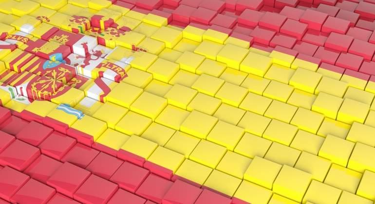 espana-bandera-cuadrados-dreamstime.jpg