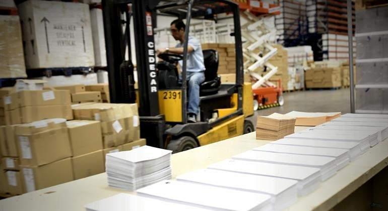 papeletas-elecciones-770x420-efe.jpg