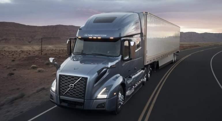 volvo-truck-2017.jpg