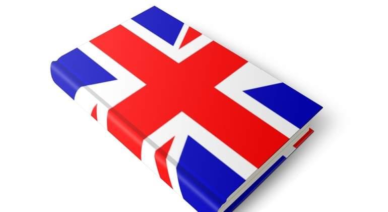 Ingles-libro-Pixabay.jpg