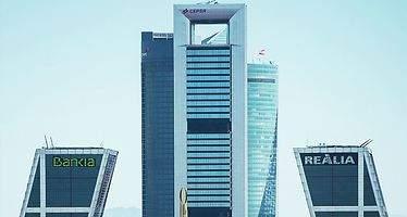 S&P mantiene el rating de Bankia a un paso del grado de inversión a la espera de si se fusiona con BMN