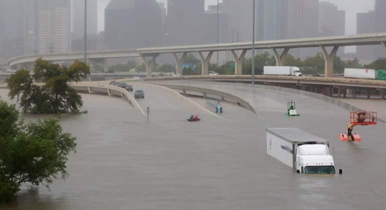 Harvey-Houston-reuters.jpg