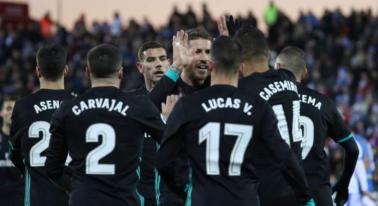 realmadrid-celebra-gol-casemiro-leganes-reuters.jpg