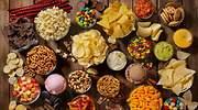 comida-chatarra-770.jpg