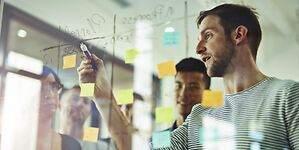 La financiación colectiva crea 9.400 startups y pymes en Europa