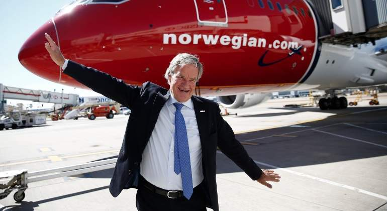 norwegian_airlines_bloomberg.jpg