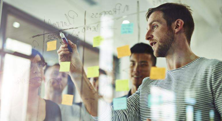 startup-organizacion-770.jpg