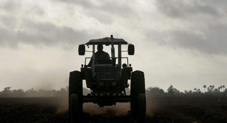 tractor-reuters.jpg