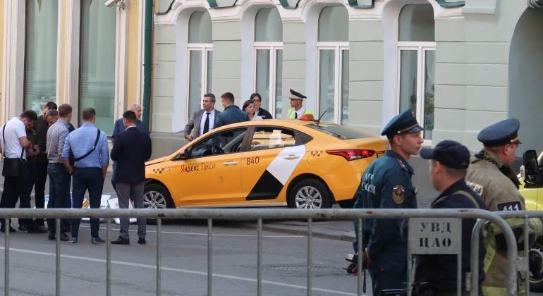 taxi-rusia-reuters.jpg