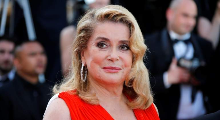 Deneuve-770-reuters.jpg