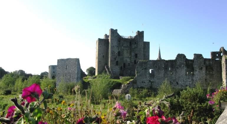 castillo-irlanda-evasion-770.jpg