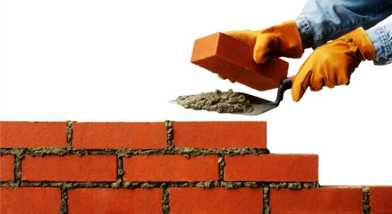 cemento-ladrillos-770.jpg