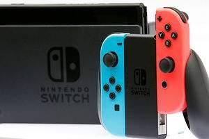 Nintendo Switch, ¿por qué gusta?