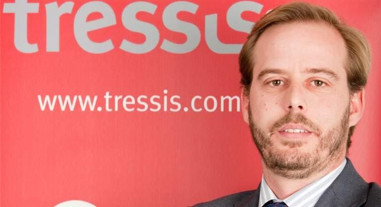 Tressis-Javier-Monjardin.jpg