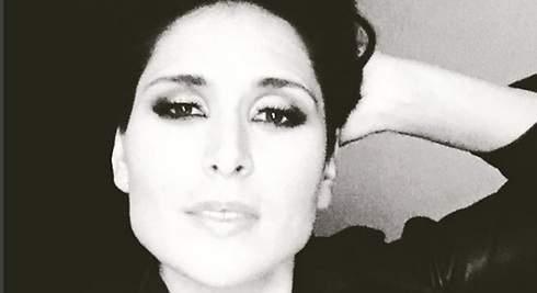 Rosa López, en guerra contra sus seguidores