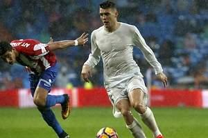 Kovacic, el gran fichaje del Real Madrid
