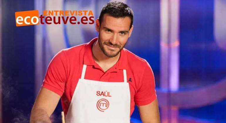 saul-craviotto-entrevista2.jpg