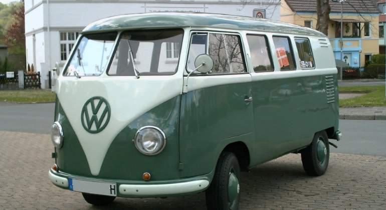 Kombi-Volkswagen-wikicommons.jpg