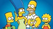 simpsons-antena3.jpg