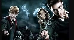 Harry Potter: la magia llega a Madrid en noviembre
