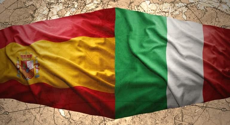 italia-espana-banderas.jpg