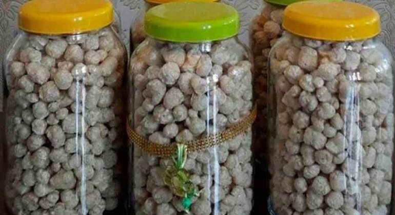 bolas-alimenticias-afp.jpg