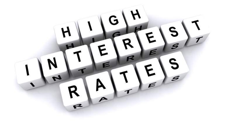 high-interest-rates.jpg