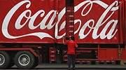 Coca-Cola-empleado-Reuters.jpg