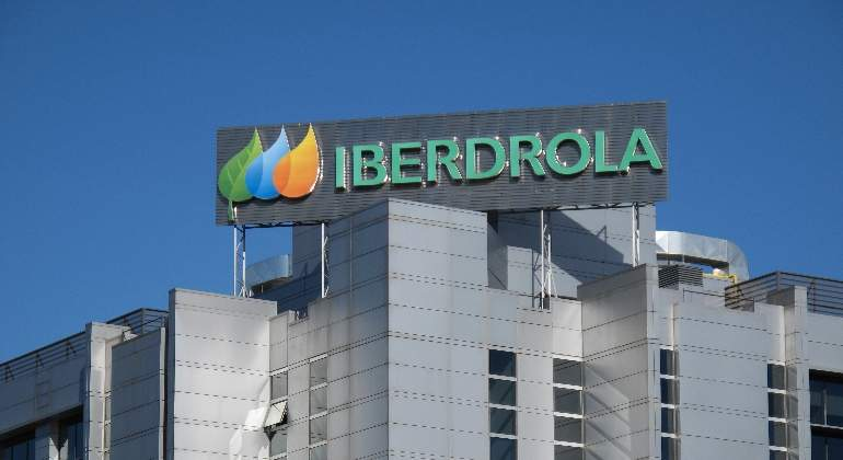 iberdrola-sede-getty.jpg