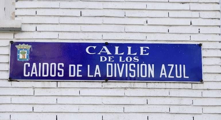 calle-franquista-madrid-efe.jpg