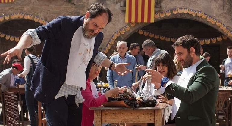 ocho-apellidos-catalanes.jpg